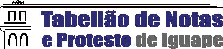 Tabelião de Notas Iguape